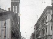Fotos antiguas: Calle Atocha 1906