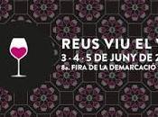 Feria vino reus (2016)