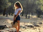 #mencanta hacerte feliz