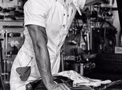 David Gandy portada Vanity Fair