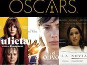 olivo, Julieta novia, camino Hollywood