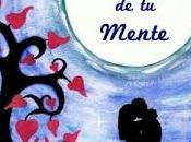 Reseña: algún lugar mente Irene Ortiz Cuevas