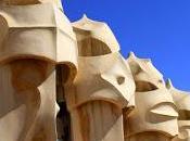 arquitectos mundialmente importantes historia