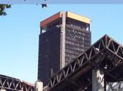 Inolvidables edificios chile