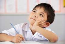 Protocolo de actuación en situaciones de bullying (PDF) – UNICEF