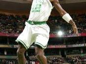 Ricky Davis está libre... ¿destino Boston?