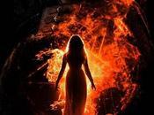 Season Witch congela estreno