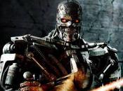 filtra argumento Terminator