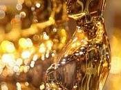 Nominaciones premios Oscars 2010