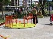 Plazas integradoras Paraná