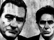 Pacino reemplaza Niro