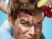 Dexter Temp): Padre Familia