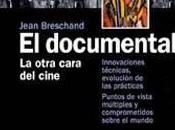 Atención amigos cinéfilos-imperdible site material increíble!.