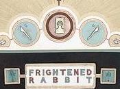 Frightened Rabbit Winter Mixed Drinks(2010)