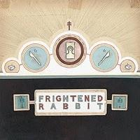 Frightened Rabbit The Winter of Mixed Drinks(2010)