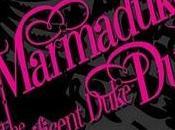 Marmaduke Duke Magnificent (2005)