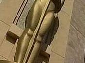 Nominaciones Oscars 2010