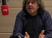 [Entrevista] Test Telúrico Julio Ruiz