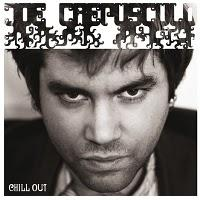 [Disco] Joe Crepúsculo - Chill Out (2009)