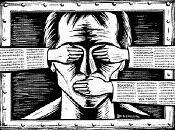 silencio blogueros