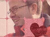 Valentín retraso