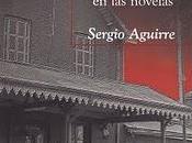 vecinos mueren novelas, Sergio Aguirre