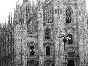 Milán, sólo moda