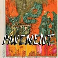 Quarantine the Past: The Best of Pavement(2010)