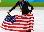 VANCOUVER 2010 Javier Fernández remonta hasta decimocuarta plaza primera experiencia olímpica