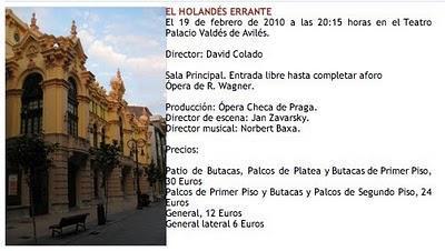 Dudamel dirigirá la Novena de Mahler en 2011