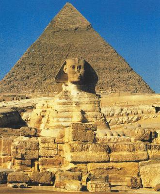 La gran pirámide de Keops El-misterio-keops-gran-piramide-L-1