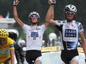 Andy estará Vuelta Andalucía