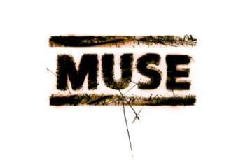 Entradas Muse