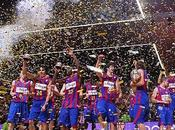 Barcelona apabulla Real Madrid Final Copa