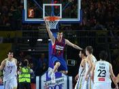 Barça saca colores Madrid (80-61) final Copa