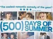 Crítica: (500) days Summer