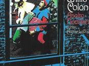 "Willie Colon Hector Lavoe: ""Asalto Navideño"" Fania 1972)"