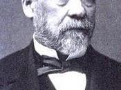 Biot, Pasteur orígenes estereoquímica.