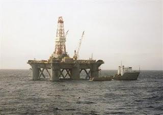 Origen biótico del petróleo y los demás combustibles fósiles
