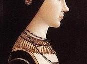 María Borgoña Maximiliano Habsburgo: novia rica, novio pobre