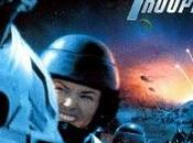 Crítica: Starship Troopers