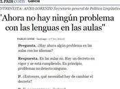 Orgullosos galego