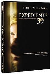 Estrenos en Dvd/Blu-ray – Lanzamientos del 22 al 28-02-2010