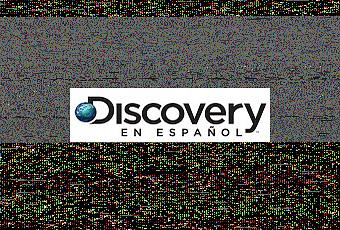 Essay on discovery channel