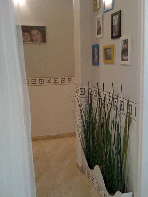 Ikea hack la jardinera de interior de aidahyh paperblog for Jardineras para interiores
