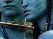 Avatar incomprensión terricola