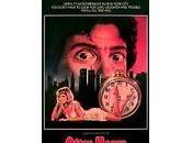 After Hours (1985) actualizado