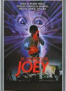 El Secreto de Joey actualizado