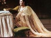 Adriana Lecouvreur Caballé, Carreras Cossotto: must