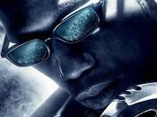 Wesley Snipes quiere Blade